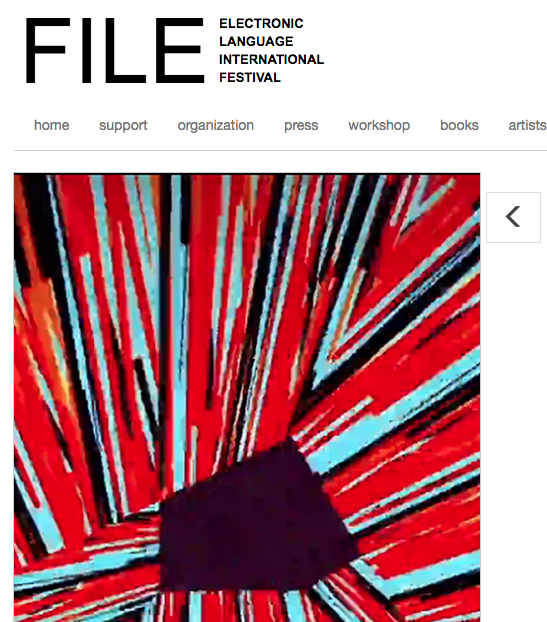 File Festival