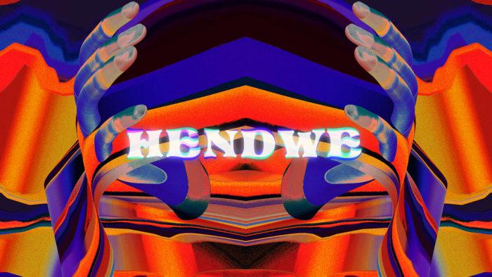 Hendwe