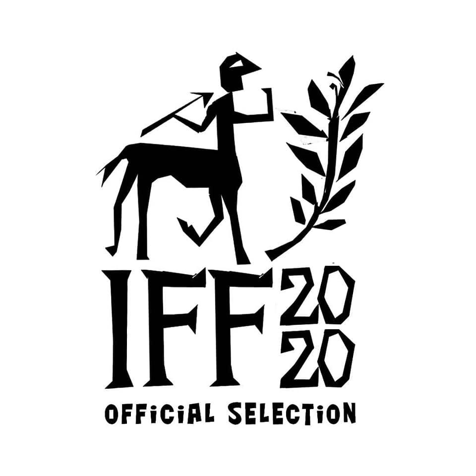 IFF2020