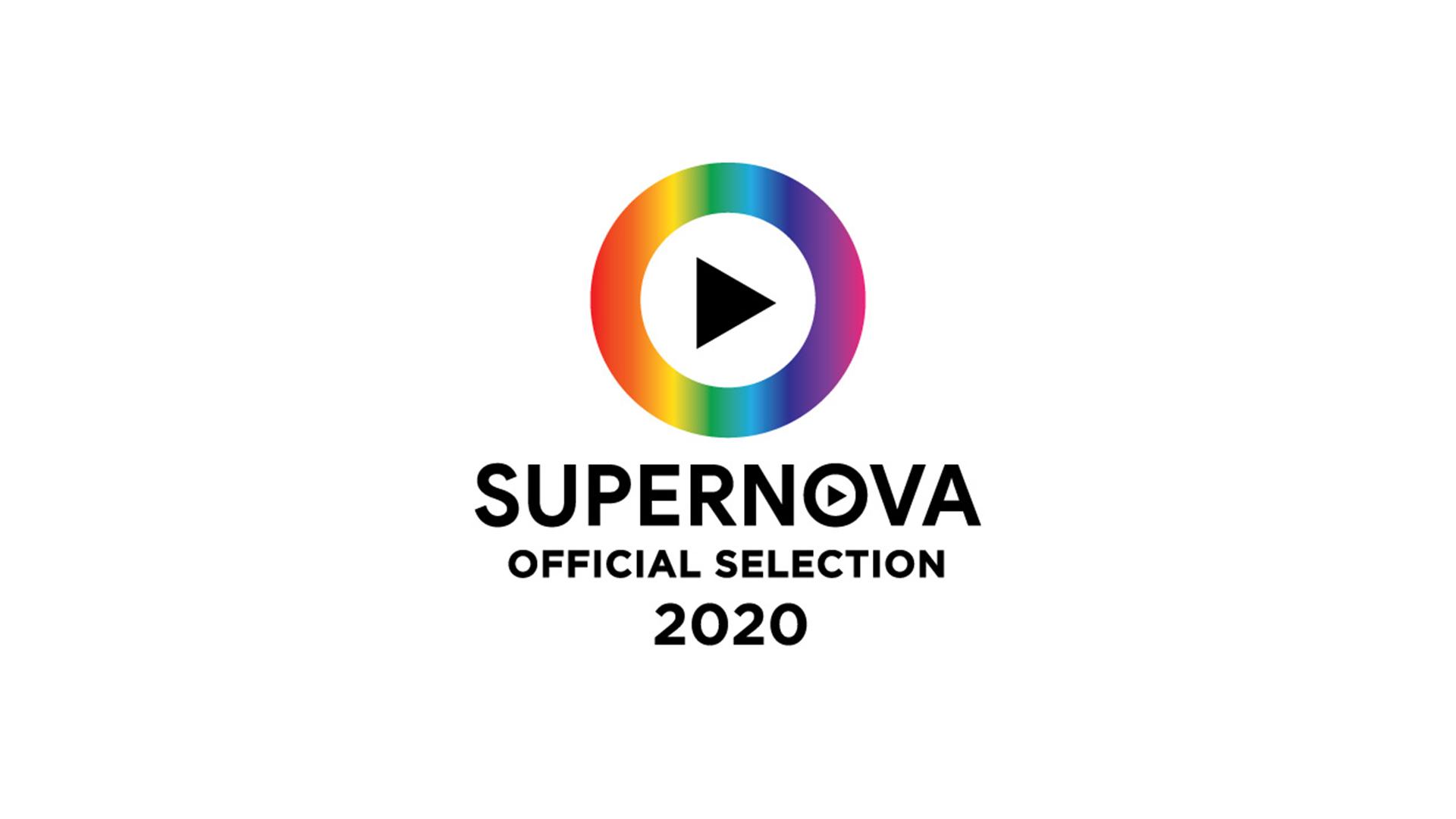 Denver Digerati Supernova Festival