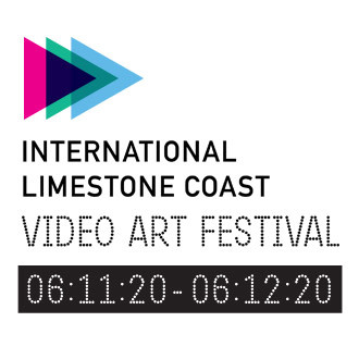International Limestone Coast Video Art Festival