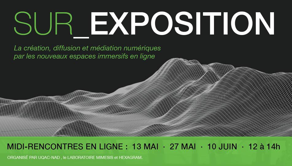 Sur_Exposition